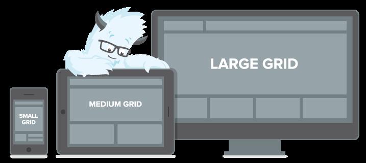 medium-grid