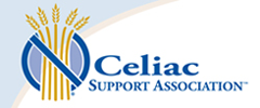 CSA Nashville-Middle Tennessee Celiac Chapter #76