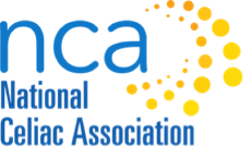 National Celiac Association Tennessee (NCAT)